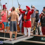 Spirit Pirates Of Bermuda, March 5 2016-25