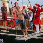 Spirit Pirates Of Bermuda, March 5 2016-26