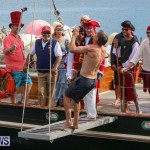 Spirit Pirates Of Bermuda, March 5 2016-31