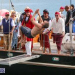 Spirit Pirates Of Bermuda, March 5 2016-32
