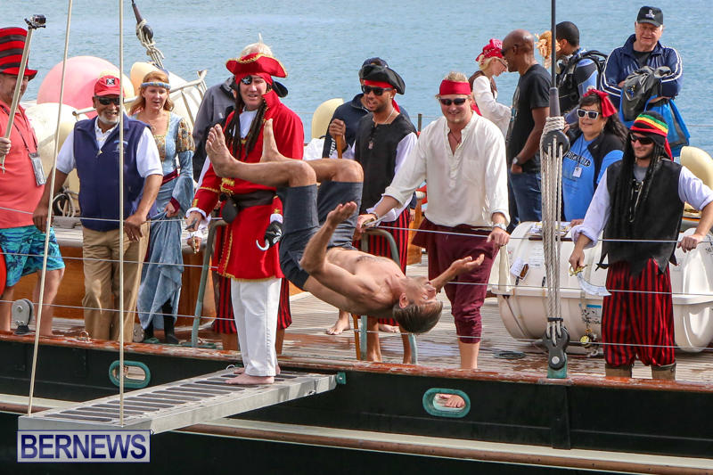 Spirit-Pirates-Of-Bermuda-March-5-2016-33