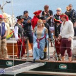 Spirit Pirates Of Bermuda, March 5 2016-37