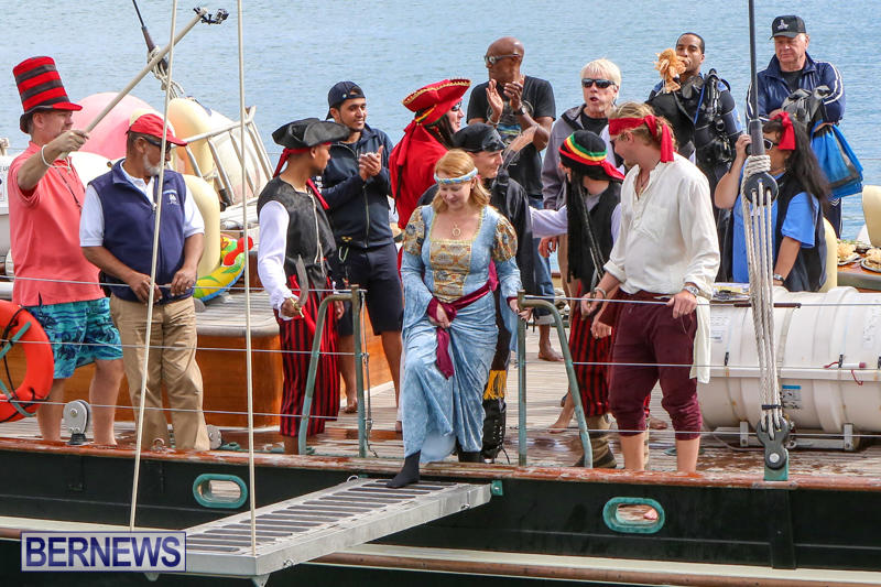 Spirit-Pirates-Of-Bermuda-March-5-2016-37