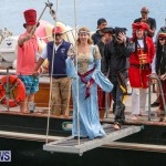 Spirit Pirates Of Bermuda, March 5 2016-38