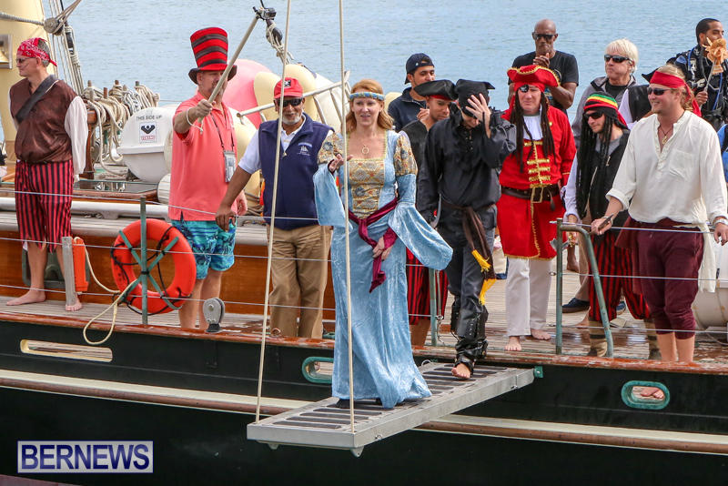 Spirit-Pirates-Of-Bermuda-March-5-2016-38