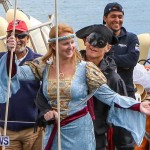 Spirit Pirates Of Bermuda, March 5 2016-39
