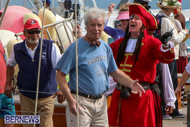 Spirit-Pirates-Of-Bermuda-March-5-2016-4
