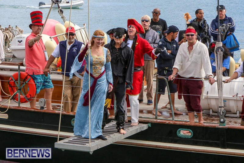 Spirit-Pirates-Of-Bermuda-March-5-2016-40