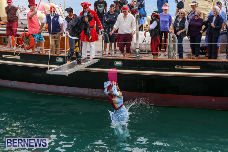 Spirit-Pirates-Of-Bermuda-March-5-2016-42