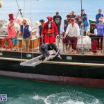Spirit Pirates Of Bermuda, March 5 2016-43