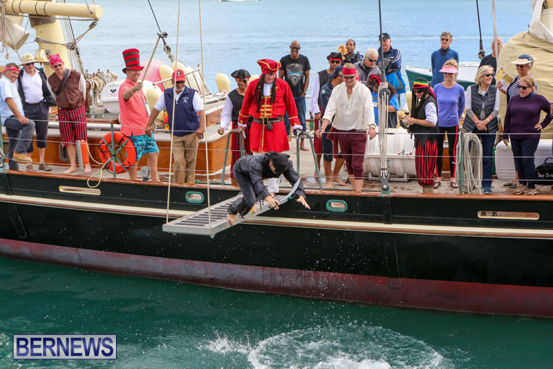 Spirit-Pirates-Of-Bermuda-March-5-2016-43