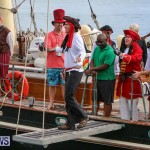 Spirit Pirates Of Bermuda, March 5 2016-46