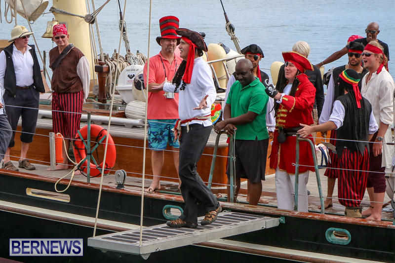 Spirit-Pirates-Of-Bermuda-March-5-2016-46
