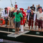Spirit Pirates Of Bermuda, March 5 2016-47