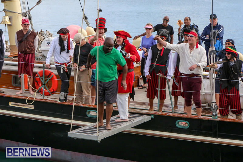 Spirit-Pirates-Of-Bermuda-March-5-2016-47