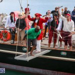 Spirit Pirates Of Bermuda, March 5 2016-48