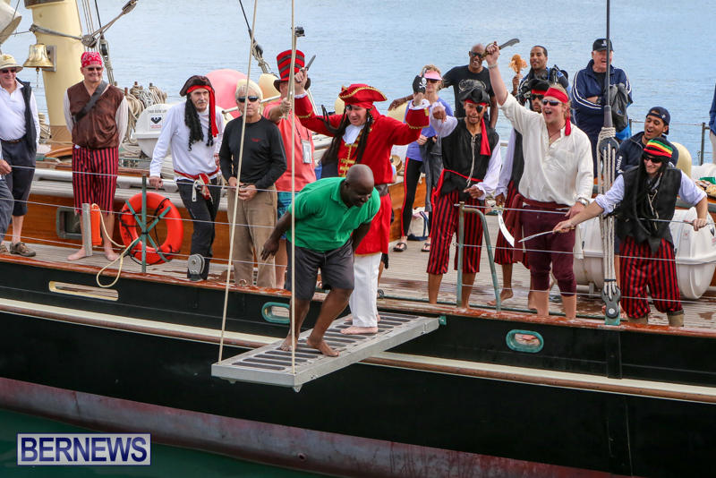 Spirit-Pirates-Of-Bermuda-March-5-2016-48