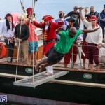 Spirit Pirates Of Bermuda, March 5 2016-49