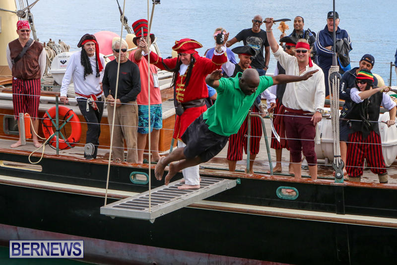 Spirit-Pirates-Of-Bermuda-March-5-2016-49