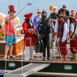 Spirit Pirates Of Bermuda, March 5 2016-54