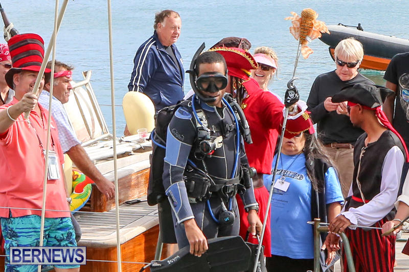Spirit-Pirates-Of-Bermuda-March-5-2016-55