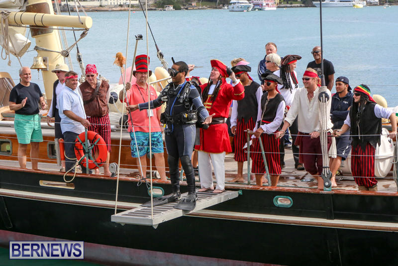 Spirit-Pirates-Of-Bermuda-March-5-2016-56