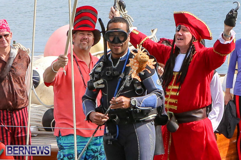 Spirit-Pirates-Of-Bermuda-March-5-2016-57