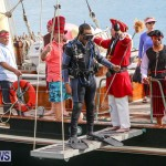 Spirit Pirates Of Bermuda, March 5 2016-59