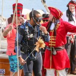 Spirit Pirates Of Bermuda, March 5 2016-60