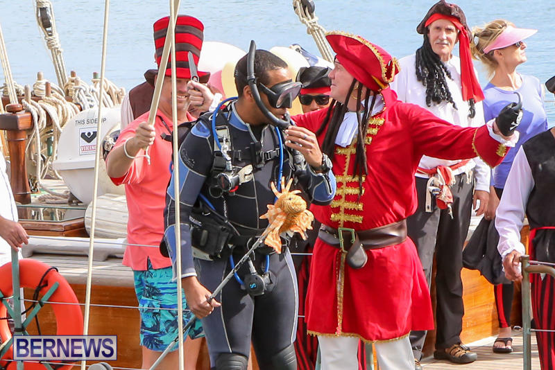 Spirit-Pirates-Of-Bermuda-March-5-2016-60