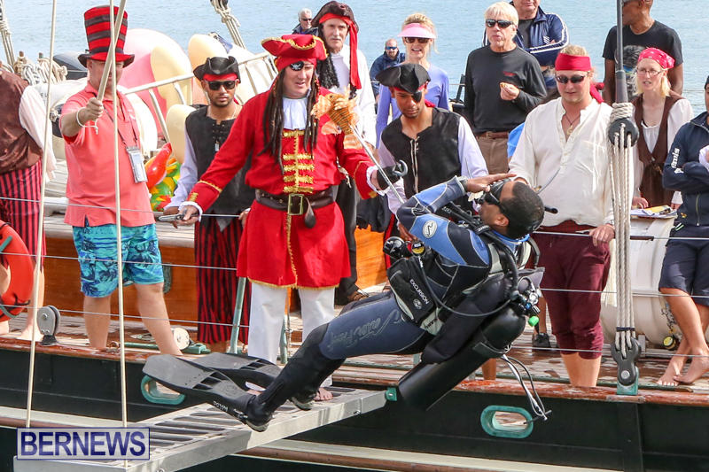 Spirit-Pirates-Of-Bermuda-March-5-2016-62