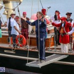 Spirit Pirates Of Bermuda, March 5 2016-65