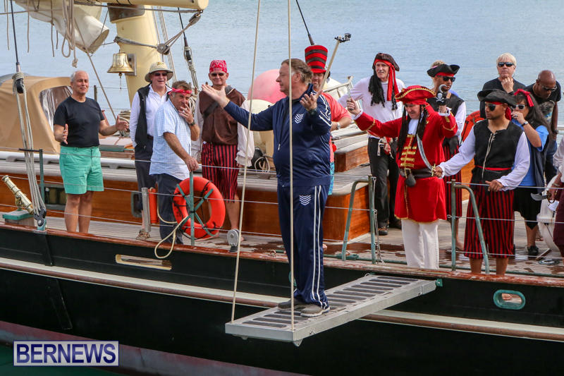 Spirit-Pirates-Of-Bermuda-March-5-2016-65