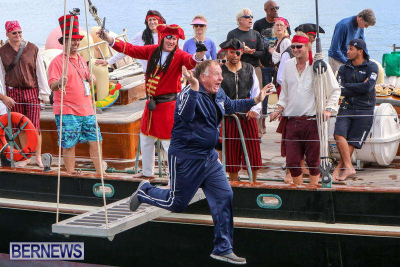 Spirit-Pirates-Of-Bermuda-March-5-2016-67