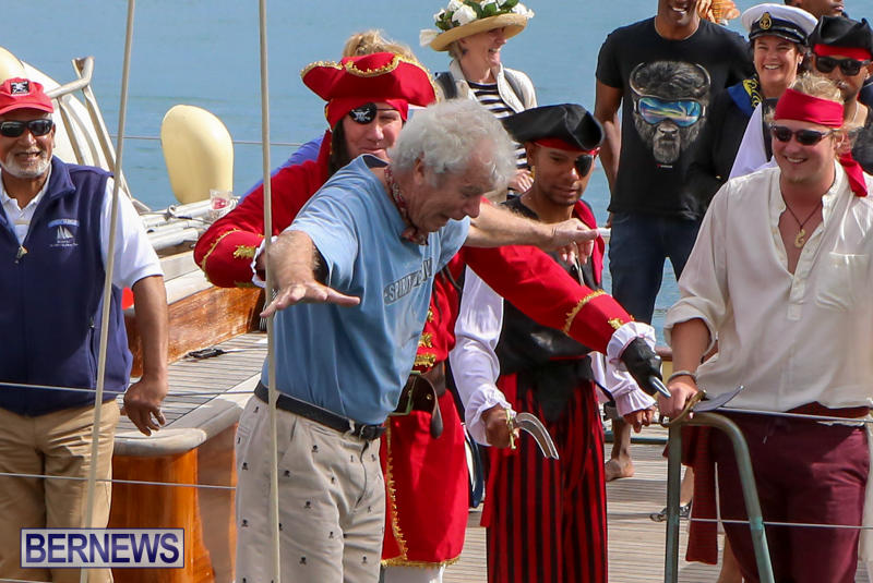 Spirit-Pirates-Of-Bermuda-March-5-2016-7