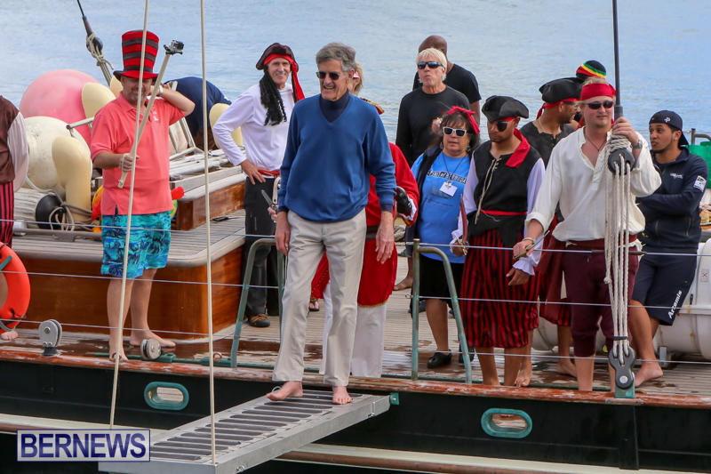 Spirit-Pirates-Of-Bermuda-March-5-2016-71