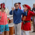 Spirit Pirates Of Bermuda, March 5 2016-72