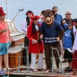 Spirit Pirates Of Bermuda, March 5 2016-73
