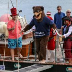 Spirit Pirates Of Bermuda, March 5 2016-74