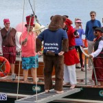 Spirit Pirates Of Bermuda, March 5 2016-76