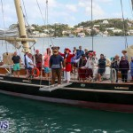 Spirit Pirates Of Bermuda, March 5 2016-77