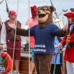 Spirit Pirates Of Bermuda, March 5 2016-78