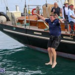 Spirit Pirates Of Bermuda, March 5 2016-81