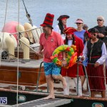Spirit Pirates Of Bermuda, March 5 2016-83