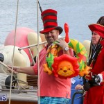Spirit Pirates Of Bermuda, March 5 2016-84