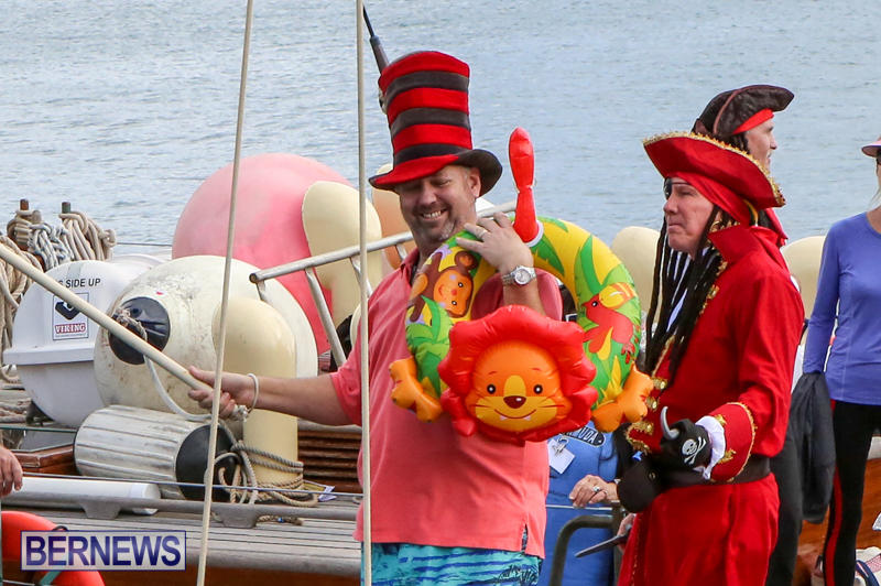 Spirit-Pirates-Of-Bermuda-March-5-2016-84
