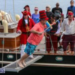 Spirit Pirates Of Bermuda, March 5 2016-85