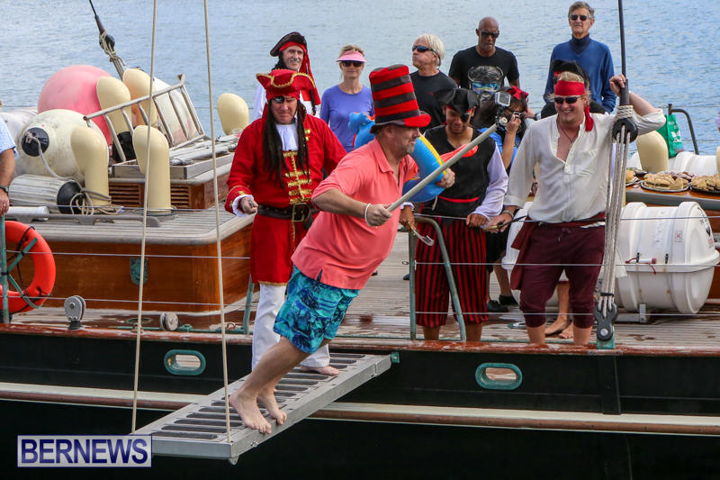 Spirit-Pirates-Of-Bermuda-March-5-2016-85