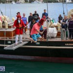Spirit Pirates Of Bermuda, March 5 2016-86
