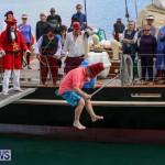 Spirit Pirates Of Bermuda, March 5 2016-87